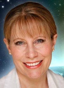 katherine hurst origins author