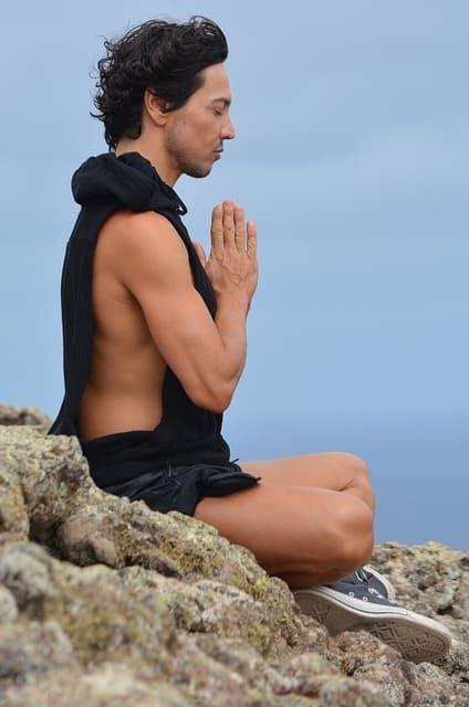 Does Manifestation Meditation Work